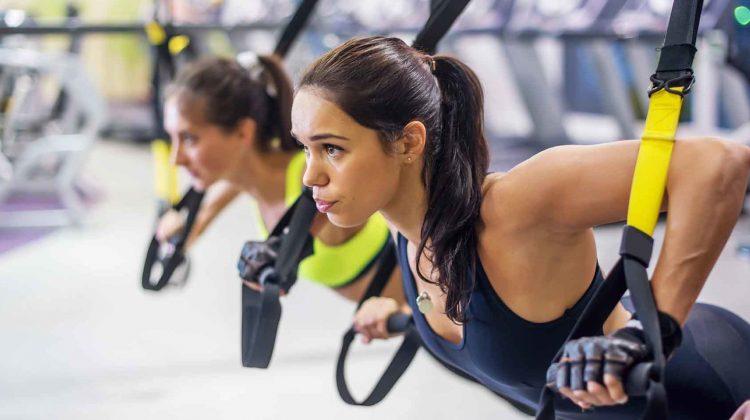 la migliore app per allenarsi e perdere peso